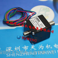 山社SAMSR二相混合式步進電機SS1101A10A-01 SS1101A10A-01