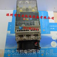 FOTEK台灣陽明調整器 TPS3-125