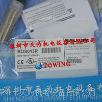 BOS 18M-XT-L-S10-S4巴鲁夫 Balluff 对射型传感器 BOS 18M-XT-L-S10-S4    1200
