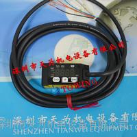 松下Panasonic 激光传感器  HG-C1100