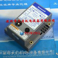 美国霍尼韦尔Honeywell光电开关 S87D 1004