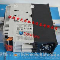 軟啓動器美國EATON伊頓 S811/html/+N66N3S