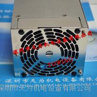開關電源日本TDKLAMBDA HWS600-48