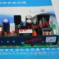 电源模块日本TDK Lambda ZWS150BAF-24