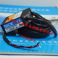 高精度測距傳感器德國施克SICK OD2-P120W60I2