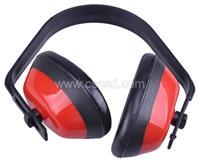 防噪音耳罩 CS6687500