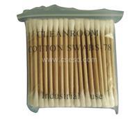 3寸双头木杆棉签 CS6685700