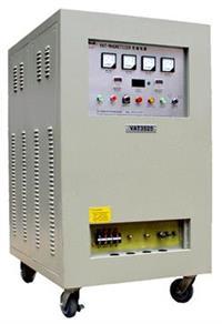 GM1500系列充磁机/充磁电源