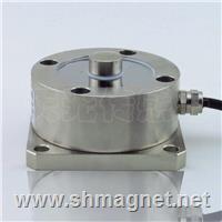 TAS-4A轮辐式称重传感器 TAS-4A称重传感器