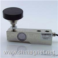 TAS-5A悬臂梁称重传感器 TAS-5A称重传感器