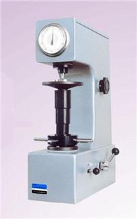 表面洛氏硬度计 HR-45