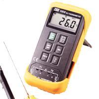 數字式溫度表 TES-1306
