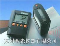 MP0R两用涂层测厚仪 MP0R USB mpo mp0