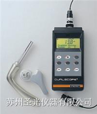 涂層測厚儀 MP20E-S