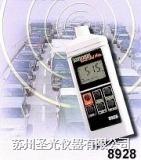 噪音測試計 AZ8928