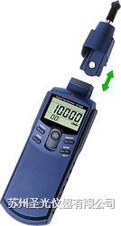 光電兩用轉速表 TH-5500