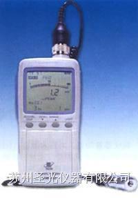振动分析仪 Vm-82