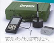 里氏硬度計 EPX1100