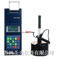 里氏硬度計 北京時代TH140