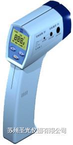 手持式红外测温仪 TI130