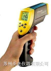 紅外測溫儀 ST60