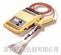 針孔電火花檢測儀 PCWI