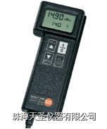 酸度計/pH計 testo 230