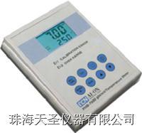 臺式PH酸度計 ORP計 PHB-7000