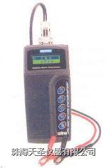 蓄電池中文版電導儀 CTA-4000