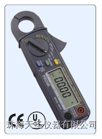 低电流交直流钩表 CM-01