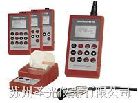 膜厚測試儀 MiniTest1100