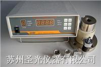 扭力測試儀器 BS400