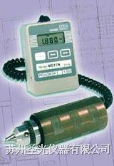 扭矩測量儀 MGT50