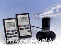 壁厚測試儀 minitest2100
