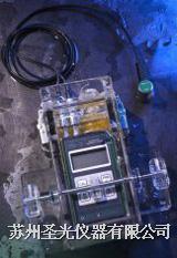 水下超声测厚仪 UMX