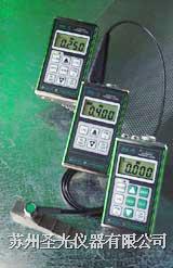 超声波测厚仪 MX-3