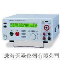 安规测试仪 GPI-745A