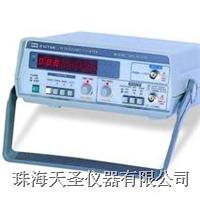 頻率計數器 GFC-8131H
