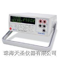 低電阻儀 GOM-802