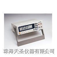 微電阻計 日本日置3540-01