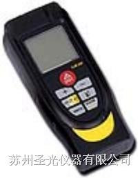 手持式激光测距仪 Stanley TLM200