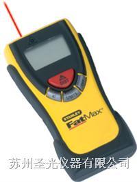 激光测距仪 Stanley TLM100