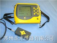 钢筋位置测定仪