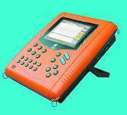 非金属超声检测分析仪 NM-4B