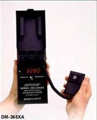 DM-365XA照度计 DM-365XA