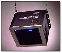UV-400高强度紫外灯 UV-400