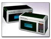 紫外固化箱 XL-1000A XL-1500AUV