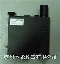 漆膜檢測儀 P.I.G. 455