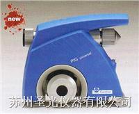 干膜检测仪 德国BYK公司