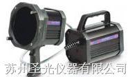 PS135紫外線燈 PS135